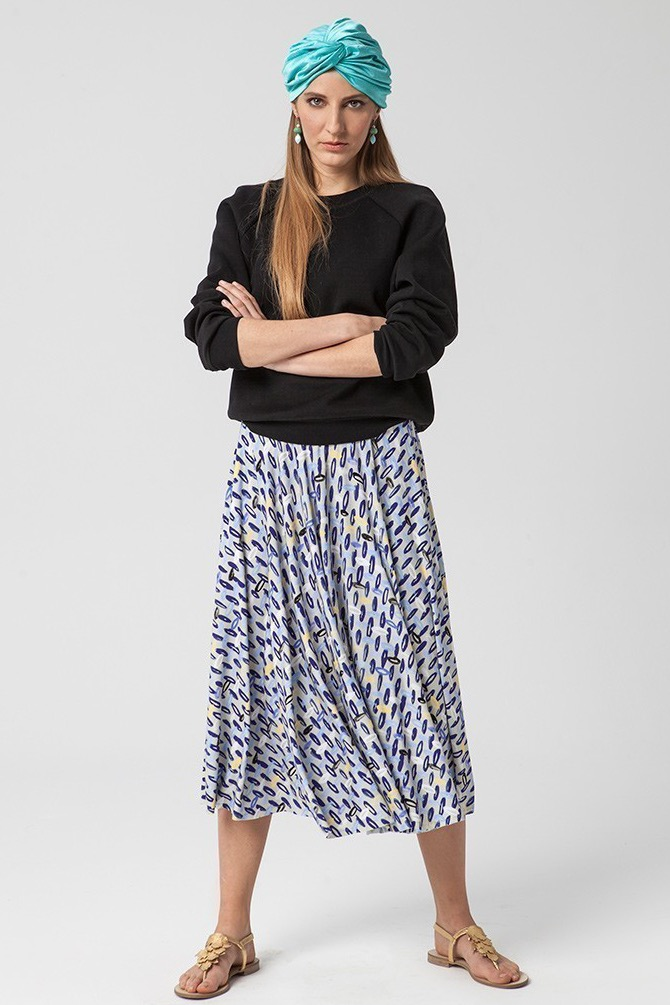 {b}IDA 172 cm