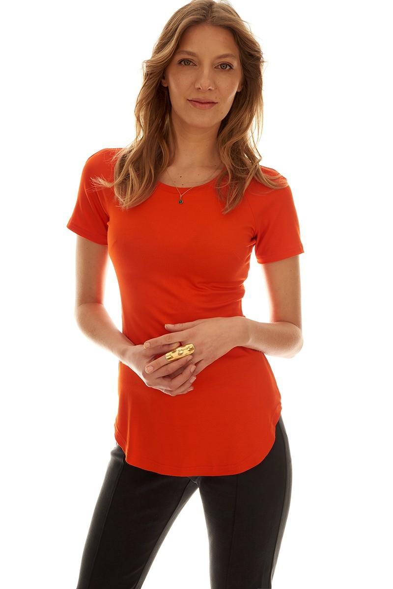 SAWA orange