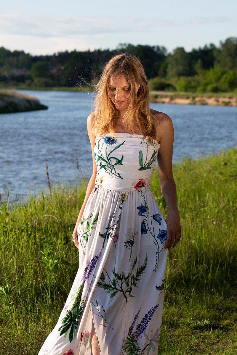 ALICJA kwiaty polskie