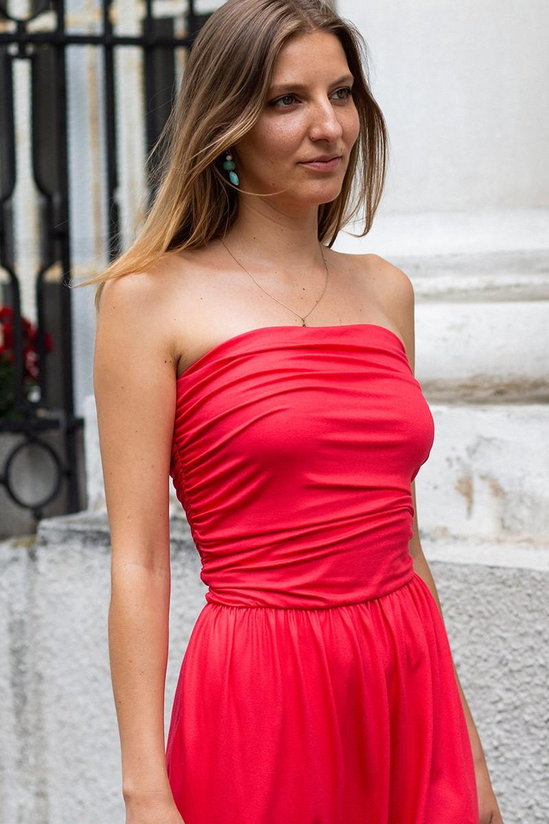 CARRIE arbuzowa
