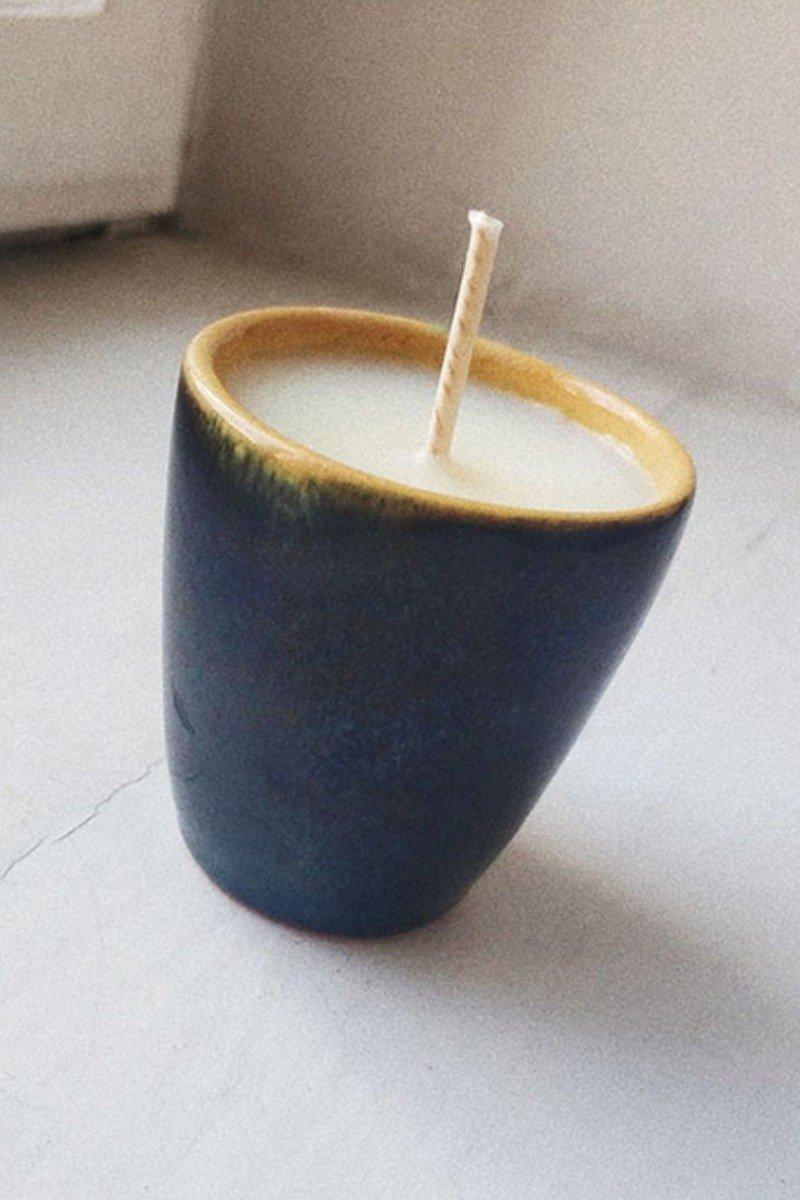 FRANIA CANDLE incense