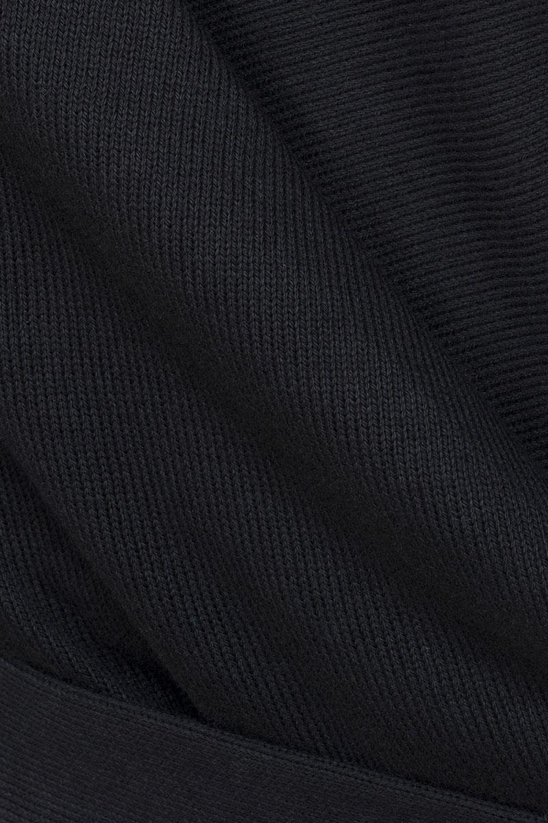 TINA czarna