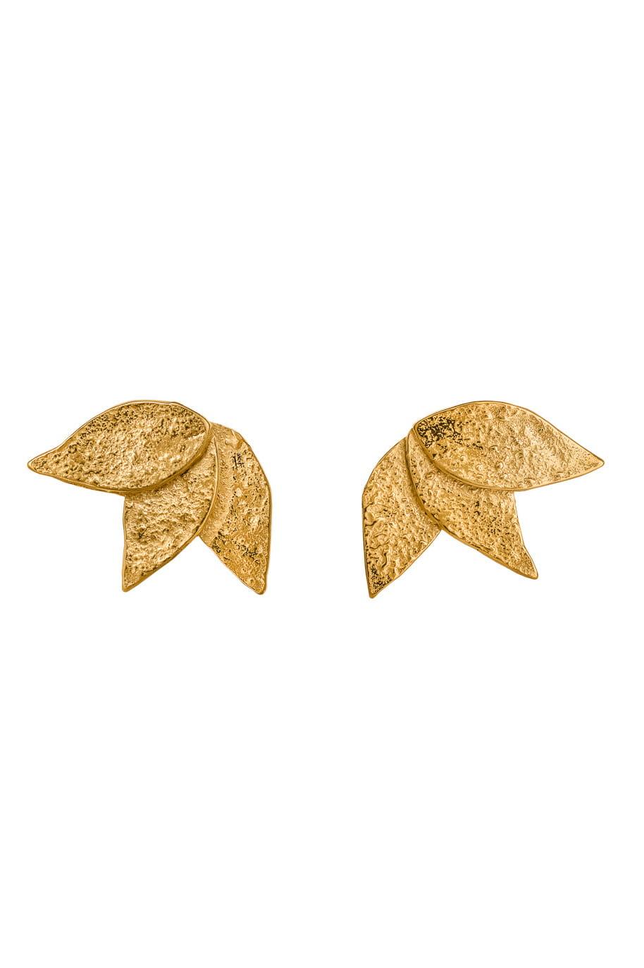 KALIOPE złocone