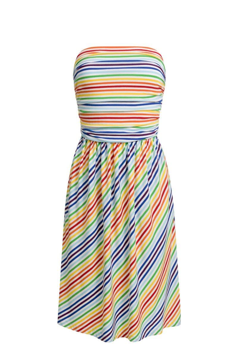 CARRIE rainbow