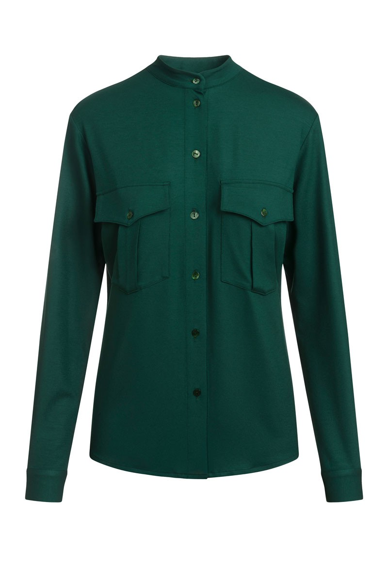 SAFARISKA dark green