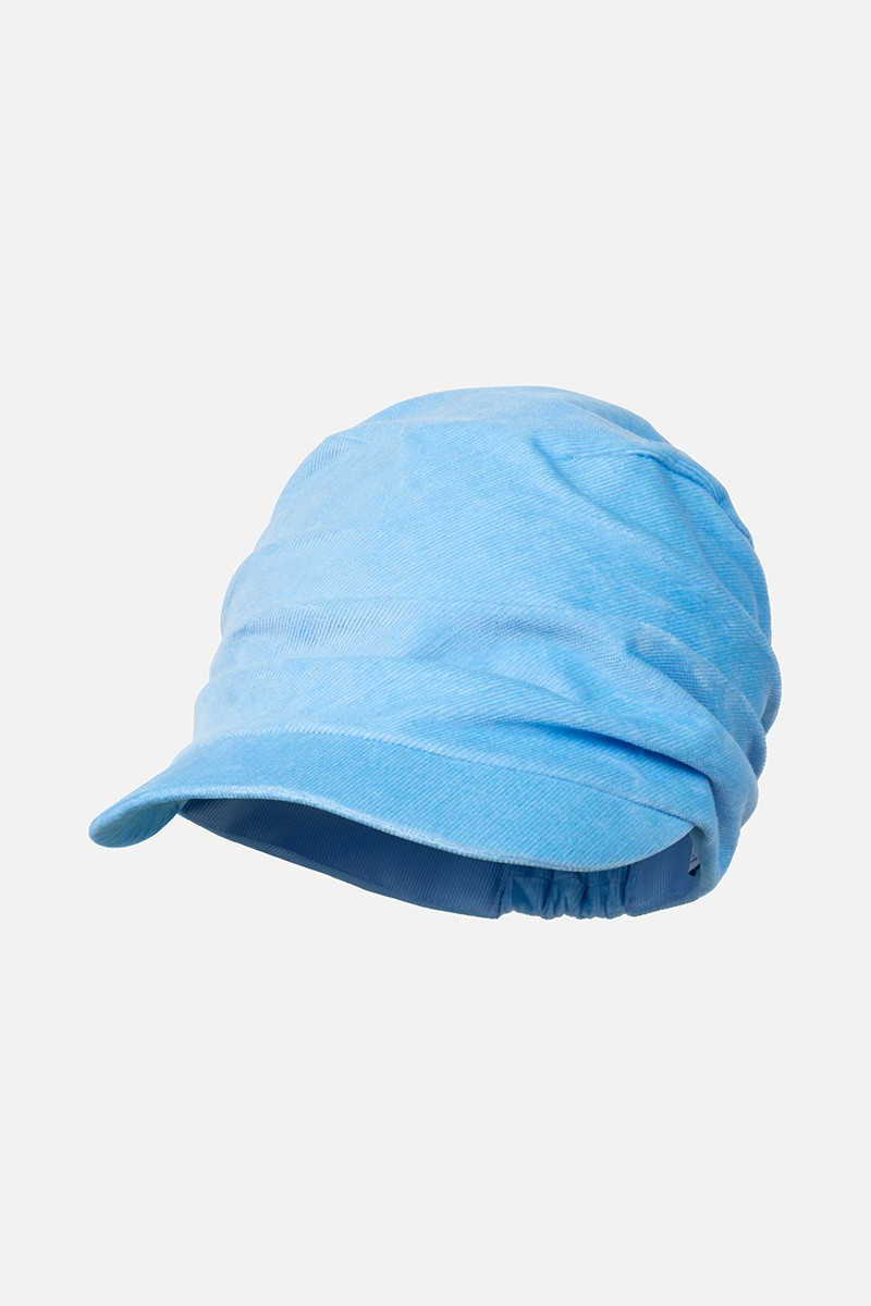 KASZKIET baby blue