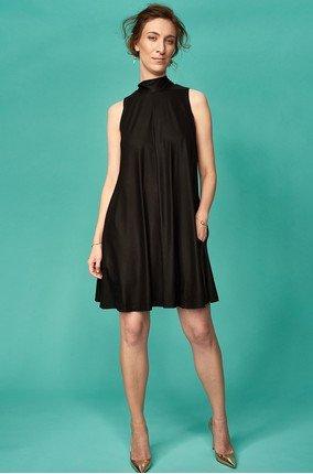 {b}AGNIESZKA 172 cm pisarka sukienka XS