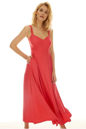 {b}URSZULA 164 cm projektantka graficzna sukienka XS