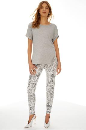 {b}IDA 172 cm założycielka BOART.store tiszert XS spodnie XS