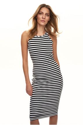 {b}IDA 172 cm założycielka BOART.store sukienka XS