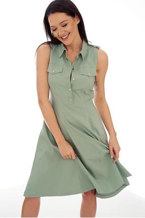 {b}DARIA 174 cm szefowa działu sprzedaży sukienka S