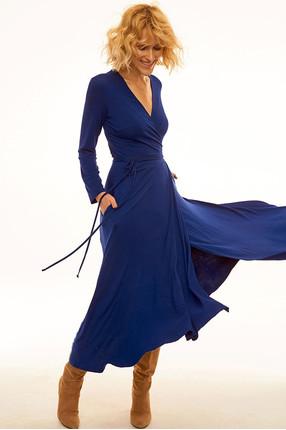 {b}ULA 164 cm projektantka graficzna sukienka XS
