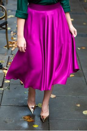 {w}MARTYNA 165 cm PR & marketing coordinator spódnica XS koszula S