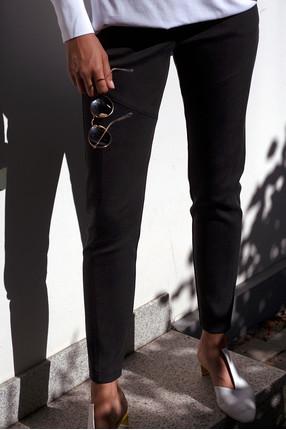 {b}IDA 172 cm założycielka BOART.store bluzka XS spodnie XS