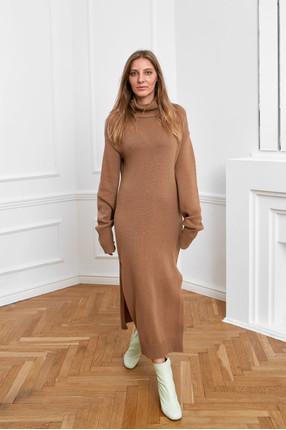 {b}IDA 172 cm założycielka BOART.store sukienka XXS/XS
