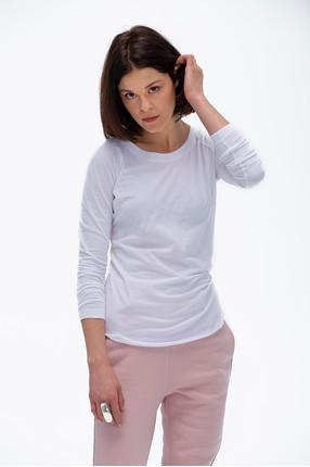 {b}ANGELIKA 170 cm aktorka bluzka XS