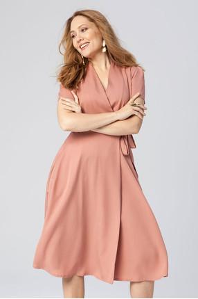 {b}WERONIKA 170 cm aktorka, prezenterka sukienka XS