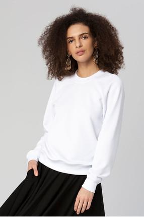 {b}BERENIKA 169 cm sweatshirt XS