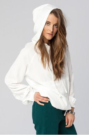 {b}JOANNA 173 cm hoodie XS pants XS