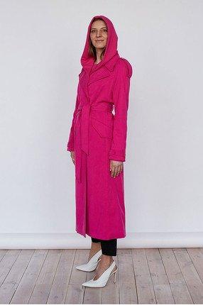 {b}IDA 172 cm founder of BOART.store coat XS