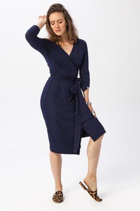 {b}HANNA 166 cm actress dress XS