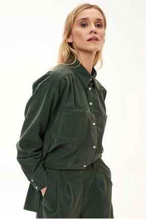 {b}MARZENA 182 cm shirt XS pants XS