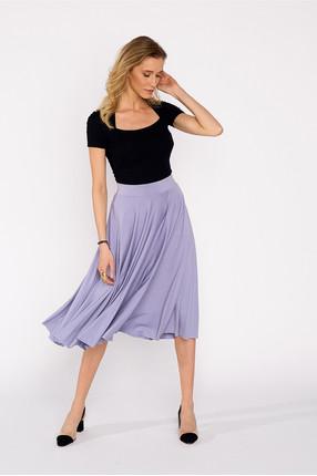{b}MARZENA 182 cm top XS skirt XS