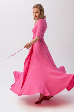 {b}ANIELA 174 cm freelancerka sukienka S