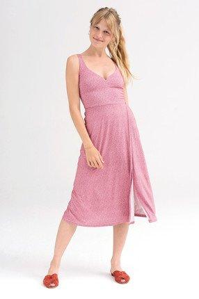 {b}KAMILA 173 cm actress dress XS