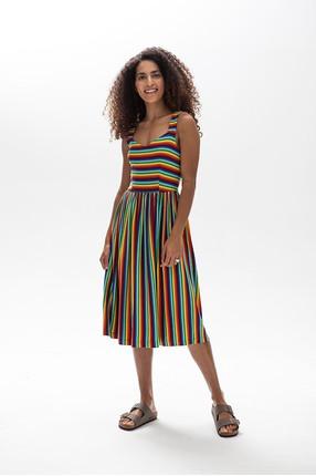 {b}ASMA 174 cm modelka, informatyczka sukienka XS