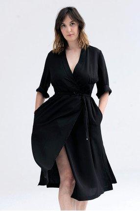 {b}EMMA  sukienka M