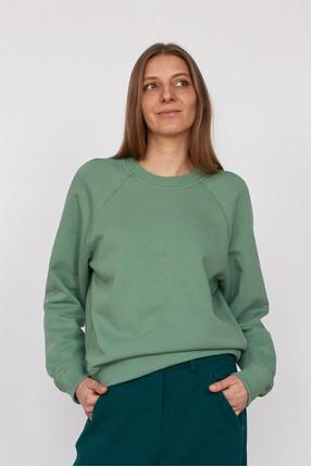 {b}IDA 172 cm founder of BOART.store sweatshirt XS