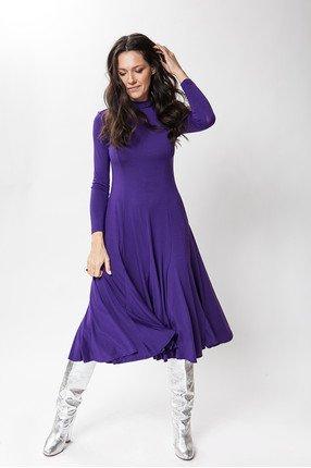 {b}DARIA 174 cm dress XS
