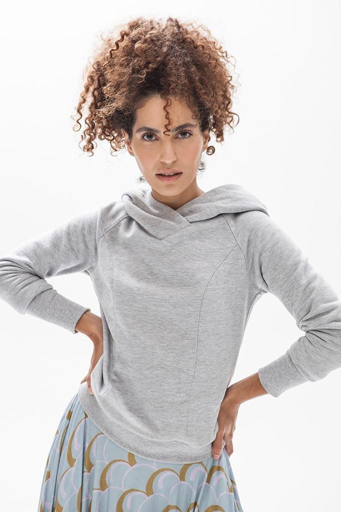 {b}ASMA 174 cm modelka spódnica XS bluza XS